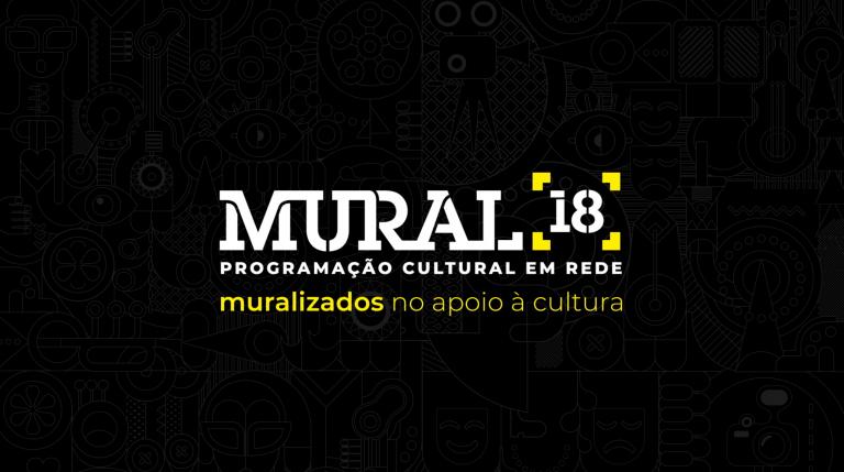 Mural 18_WEB